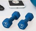 Goove.app : une web app gratuite pour faire du sport chez soi, sous haut patronage du gouvernement