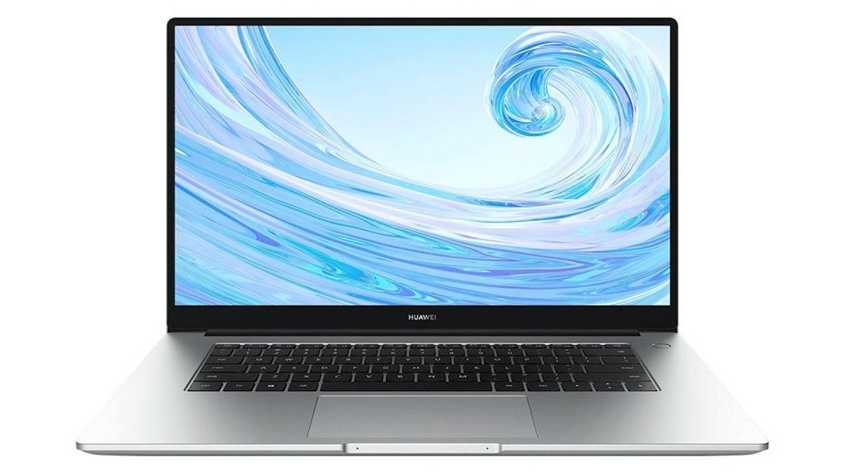 HUAWEI MateBook D15 2020.jpg