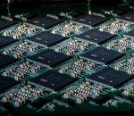 Intel dévoile une machine dotée de 100 millions de neurones pour la recherche