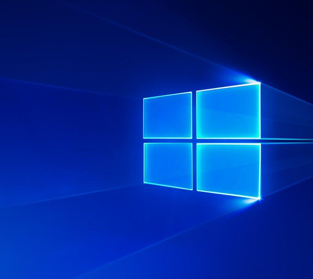 Windows 10 : le système de fichiers de Linux bientôt accessible dans l'Explorer