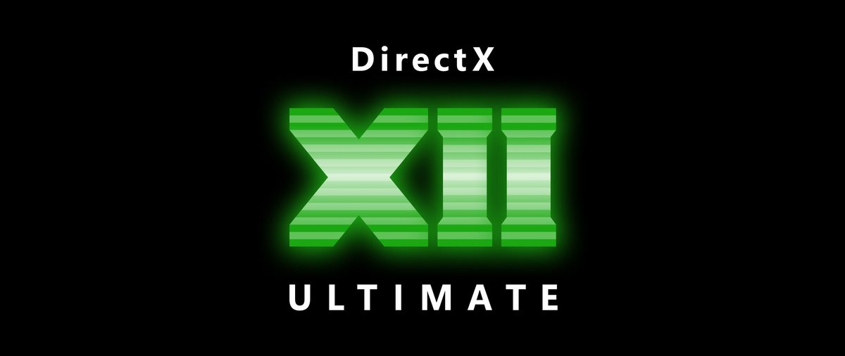 DirectX12Ultimate.jpg