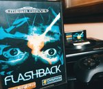 NEO·Classics   Flashback, chef d'oeuvre inoubliable de la science-fiction