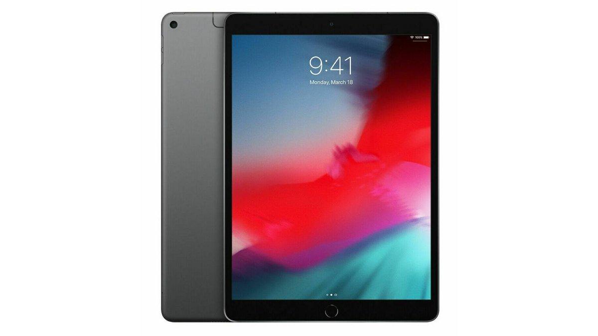 Apple iPad 256 Go.jpg