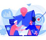 Télétravail : notre sélection des meilleurs logiciels collaboratifs