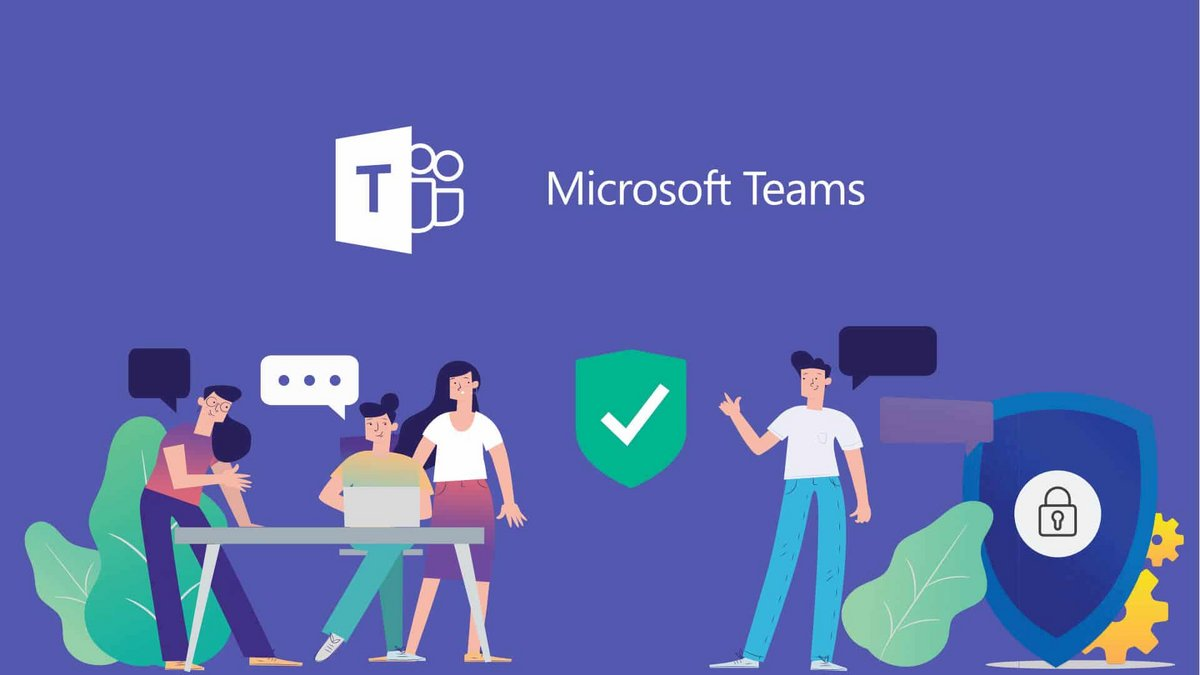 microsoft-teams.jpg