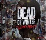 Sur un plateau   Dead of Winter : le frisson de la mort