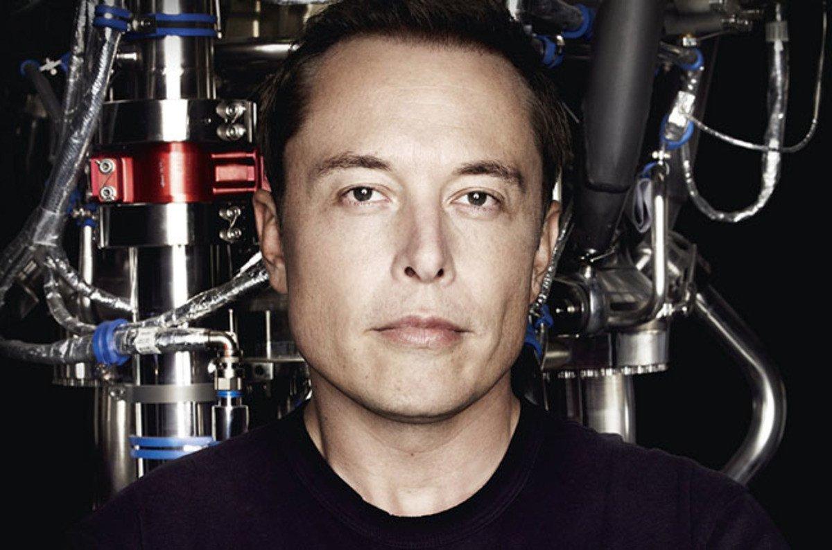 «Il est temps de briser Amazon» : quand Elon Musk se paie Jeff Bezos