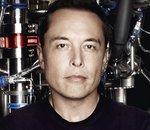 Désinformation : Twitter ne supprimera pas les tweets d'Elon Musk concernant le coronavirus