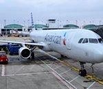 Des avions de ligne se mettent au transport de marchandises pour compenser l'absence de voyageurs
