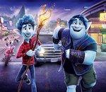 Onward (En Avant) : le dernier Pixar déjà sur les plateformes VOD, et le 3 avril sur Disney+ !