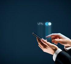 Téléchargements, jeux vidéo ou streaming : quels services débloquer grâce à un VPN ?