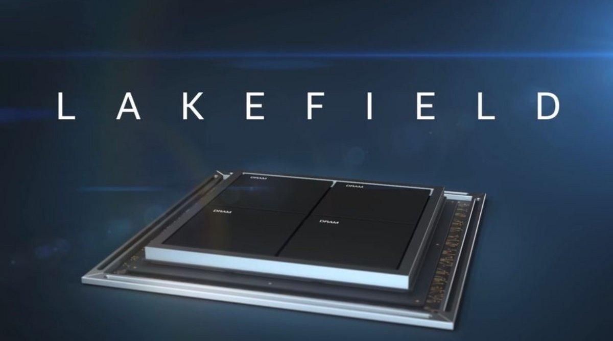 Intel-Lakefield.jpg