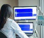 Coronavirus : les Hôpitaux de Paris frappés par une cyberattaque dimanche
