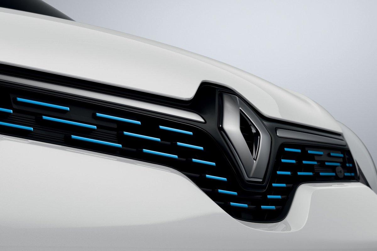 Renault Twingo ZE_cropped_0x0