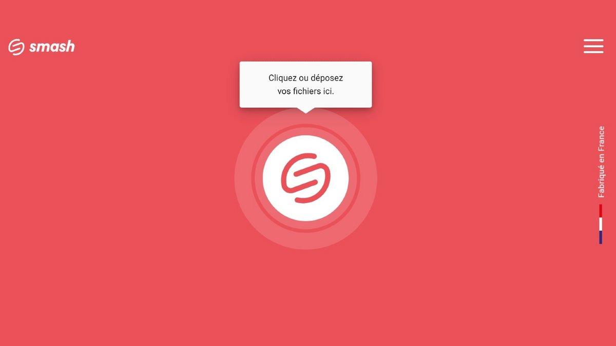 Smash-clubic.jpg