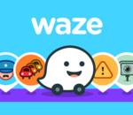 L'application Waze permet désormais aux conducteurs d'exprimer leurs émotions