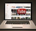 YouTube lance un nouveau format d'annonce publicitaire sur sa plateforme