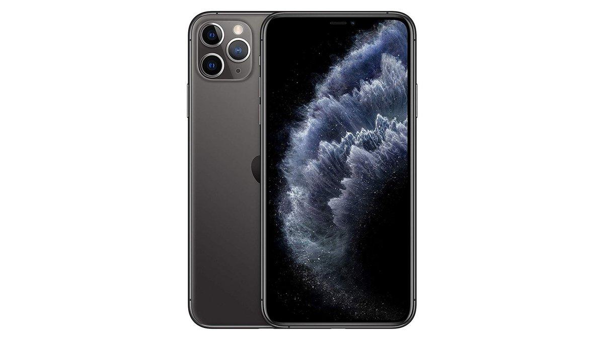 iphone11_promax_1600