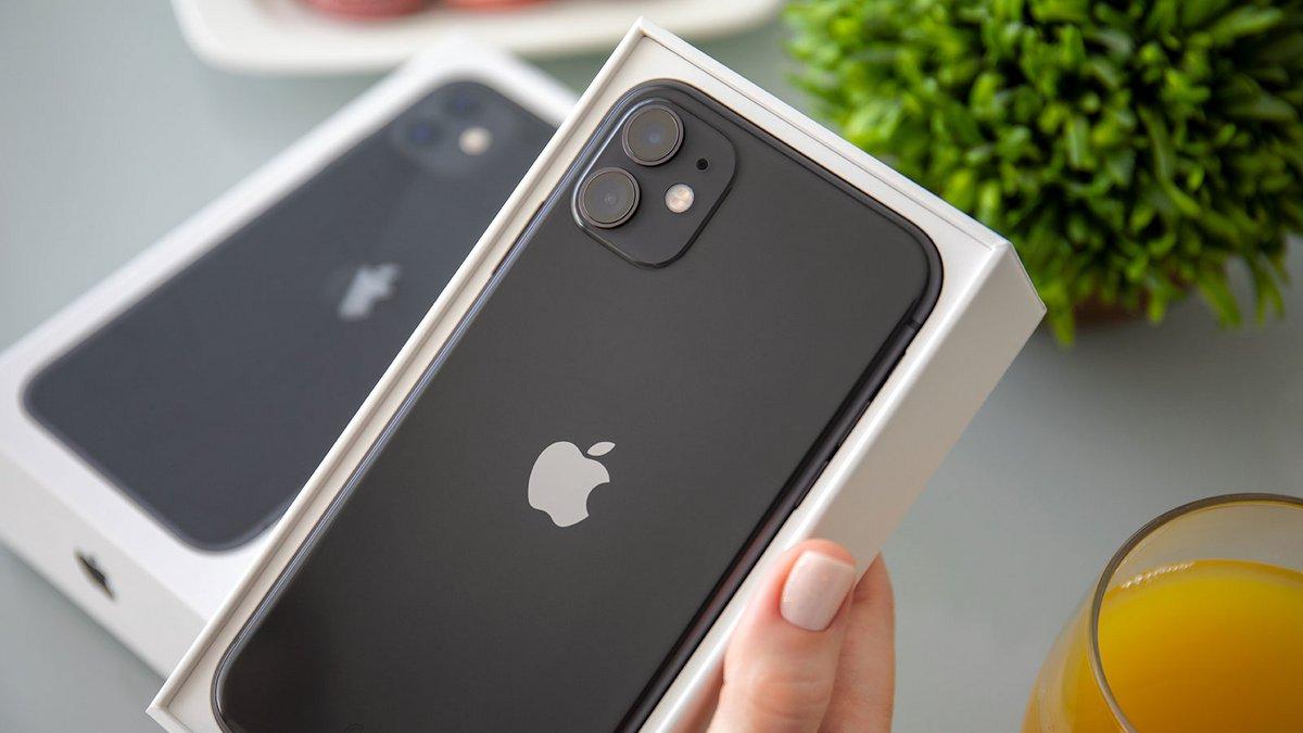 iphone11_promo1600