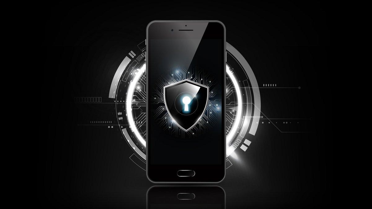 Smartphone Antivirus
