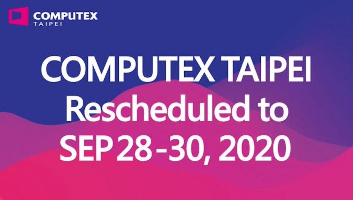 Computex2020.jpg