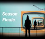 Le veilleur d'écran[s] S02E13 📺 Final de la saison spécial séries animées