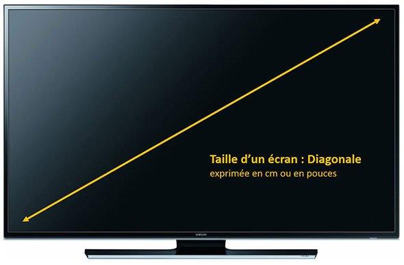 tv-taille-diagonale.jpg