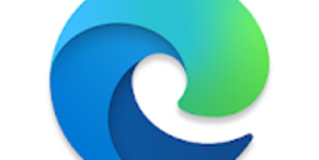 Microsoft finalise l'intégration des thèmes pour la page d'onglet d'Edge