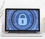 Quel est le meilleur antivirus gratuit MacOS ?