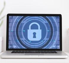 Votre antivirus est-il toujours le meilleur service du marché ?