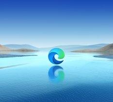 Edge est désormais le second navigateur le plus populaire devant Firefox