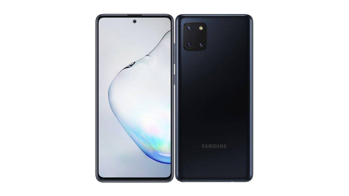 Samsung Galaxy Note 10 Lite.jpg