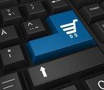 L'État recommande une liste de e-commerçants pour maintenir une activité en ligne
