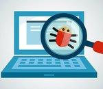 Antivirus et VPN sont-ils les garants de ma sécurité et de ma vie privée en ligne ?