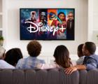 Quels sont les films et séries à regarder en premier sur Disney+ ?