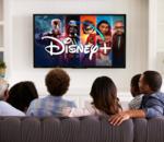 Disney+ arrive en France demain : que regarder en premier ?