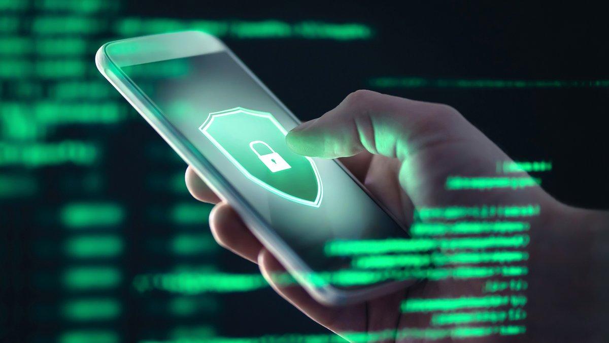 Faut il installer un antivirus sur smartphone ?