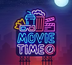 Coincés à la maison ? Voilà 10 films à (re)voir absolument en streaming