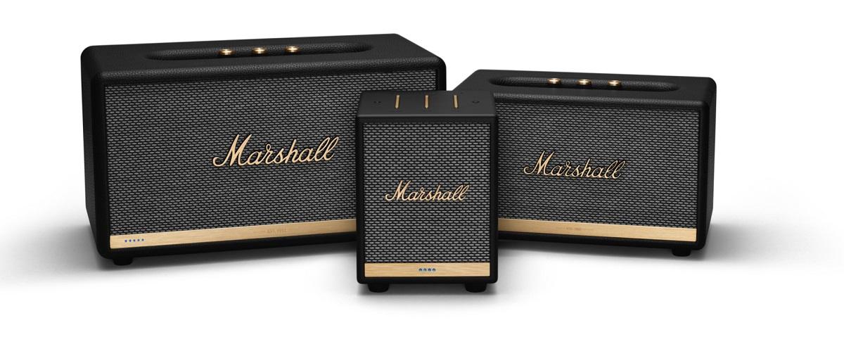Marshall Uxbridge (5).jpg