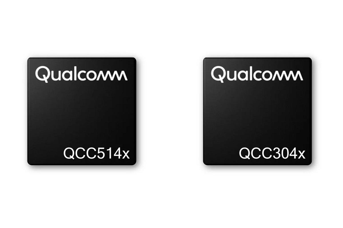 qualcomm puce Bluetooth QCC514X.jpg