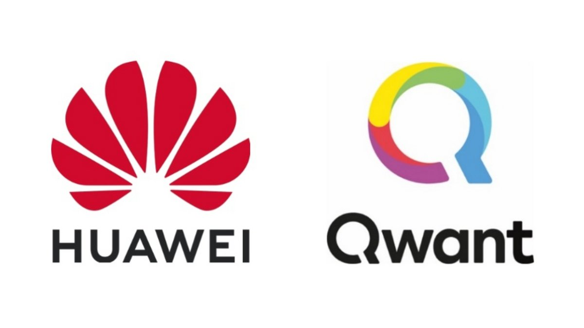 qwant-huawei-couverture.jpg