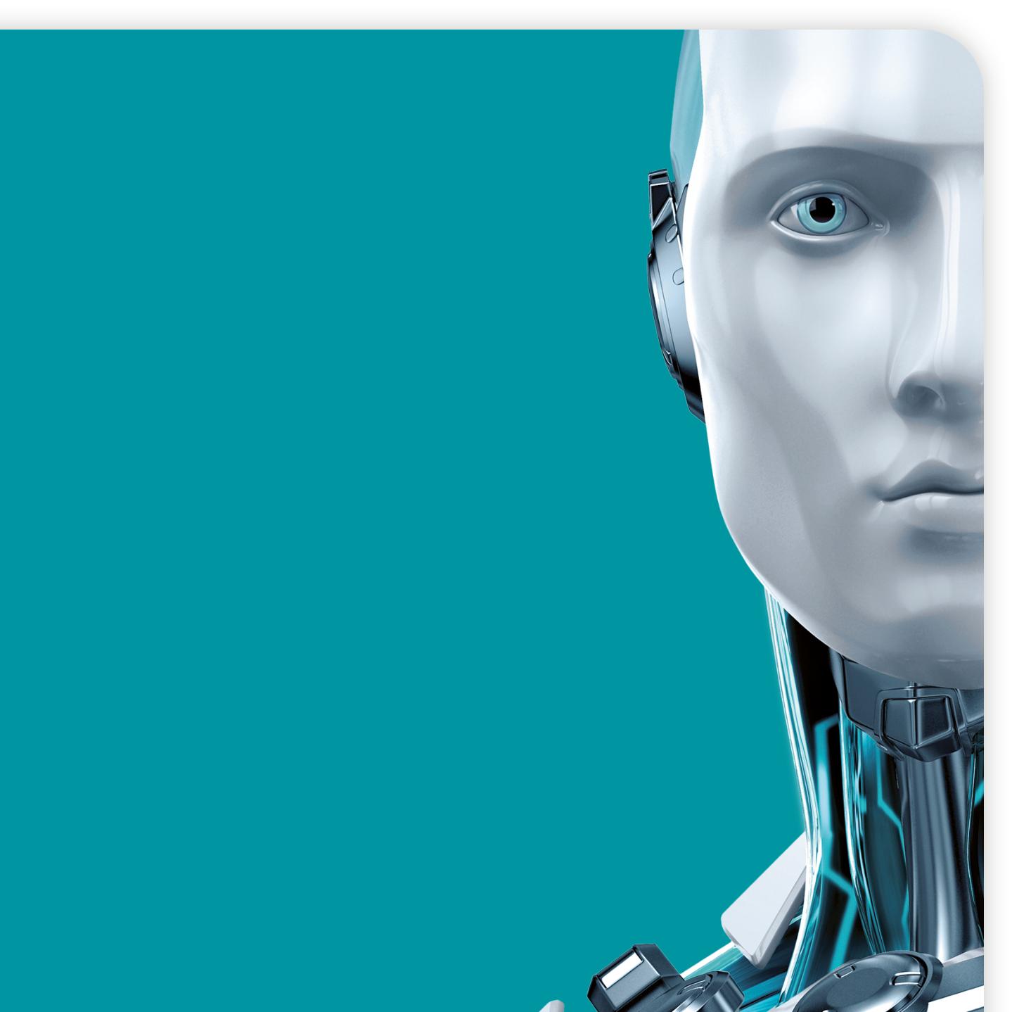 ESET commercialise un antivirus dédié aux terminaux Linux