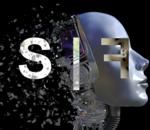 · S   F · Kappa16 : et si vous adoptiez un robot de compagnie ?