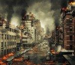 Apocalypse : notre sélection des meilleurs films et séries sur la fin du monde pour un Halloween confiné