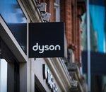 Covid-19 : Dyson (aussi) va produire des respirateurs durant la crise