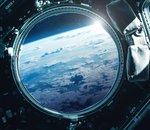 La NASA et l'ESA ont dévoilé l'équipage qui partira à bord de l'ISS à l'automne 2021