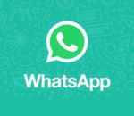 L'utilisation de WhatsApp a augmenté de 40% depuis le début de la crise du coronavirus