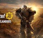 Fallout 76 : Bethesda repousse l'extension Wastelanders à cause du coronavirus