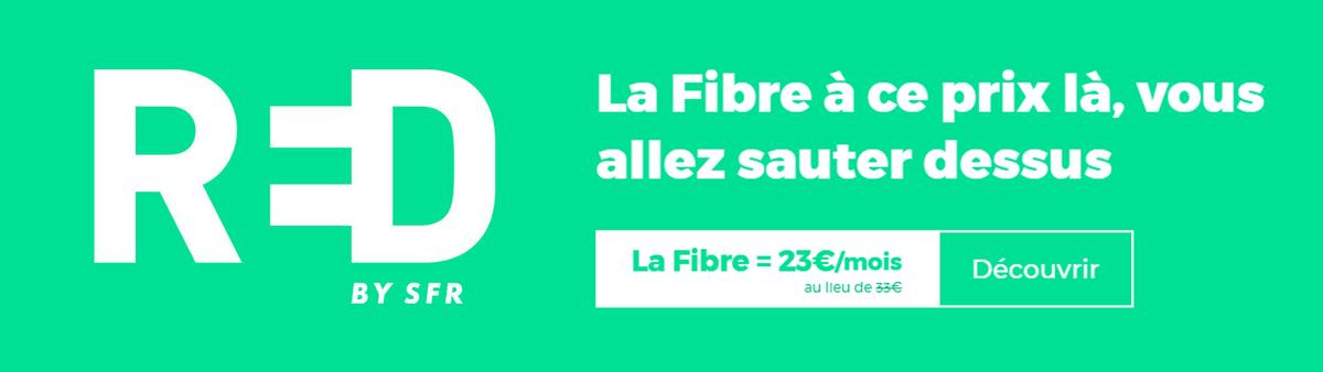 redbox_fibre1600