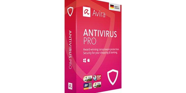L'éditeur antivirus Avira racheté pour en faire un groupe de sécurité plus puissant